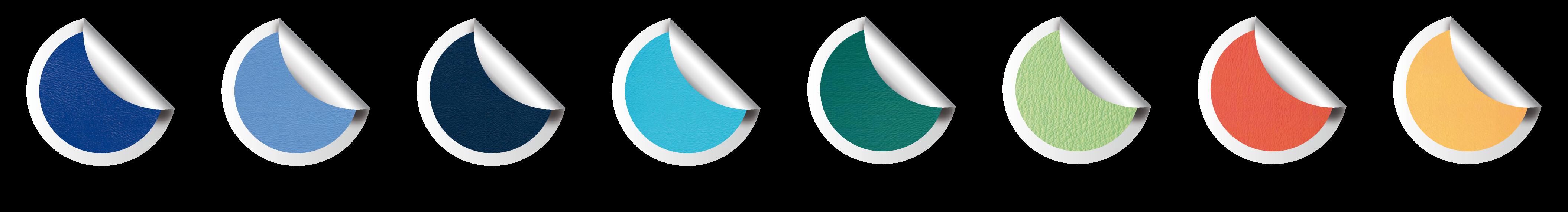 colori1