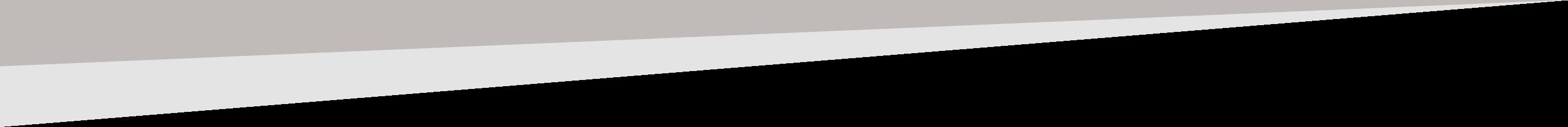 fondo-trasparente1