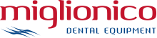 Miglionico - Dental Equipment